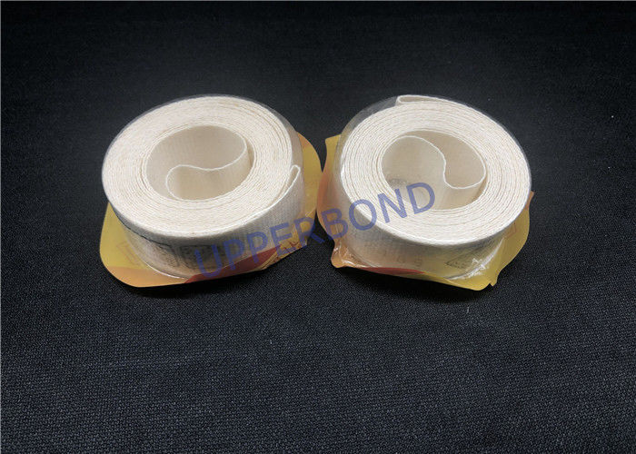 Large Extension Garniture Tape 1.3m-1.8m Width 1.5-3.0mm Thickness