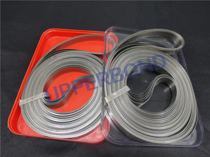 0.20mm Stainless Steel Tape